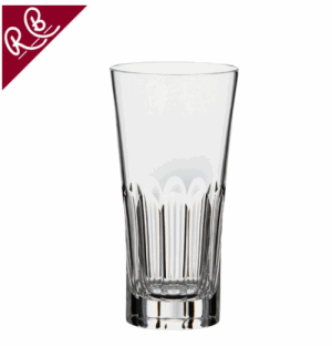 ROYAL BRIERLEY AVIGNON HIGHBALL GLASS